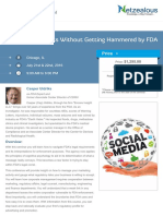 marketing-products-FDA-Chicago.pdf
