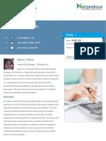 payroll-fundamentals-Los-Angeles.pdf