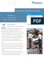OSHA-construction-hazards-Los-Angeles.pdf