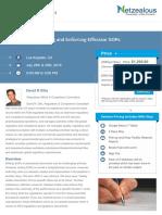 writing-enforcing-effective-SOPs-Los-Angeles.pdf
