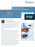 Process-validation-guidance-Los-Angeles.pdf