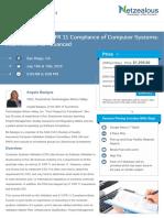 validation-and-21-CFR-11-compliance-San-Diego.pdf