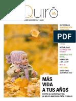 yoquiro1.pdf