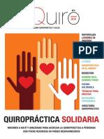 Yoquiro4.pdf
