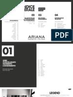 Gresie si Faianta Ariana 2016