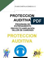 03 Proteccion Auditiva