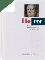 12-Mas-Sergio-Hegel.pdf