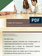 Unidade 1.2 - Objetivos da GP.pdf