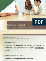 Unidade 1.3 -  Recursos e Parceiros.pdf