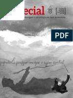 Jornal Da PUC_Especial Anchieta