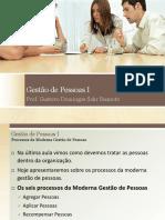 Unidade 1.4 - Os processos da moderna Gestão de Pessoas.pdf