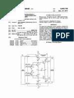 US114065728.pdf