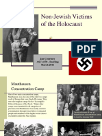 non-jewishvictimsoftheholocaust-110310103431-phpapp01