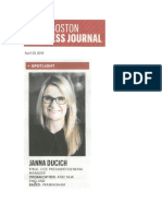 4-29 Boston Business Journal