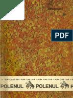 Polenul.pdf