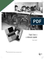 Paulo Freire e a Educação Popular - Moacir Gadotti.pdf