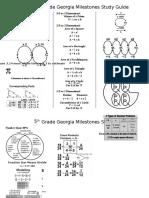5th grade Math Georgia Milestones Study Guide (1).docx