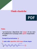 Onde_elastiche