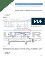 Capitulo6-1 - Exercícios de força cortante.pdf