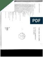 Toulmind, el descubrimiento del tiempo.pdf