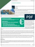 Clinical applications of bioceramic materials in endodontics | Endodontic Practice US