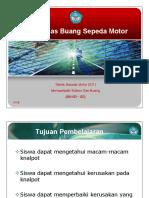 2-gas-buang-1.pdf