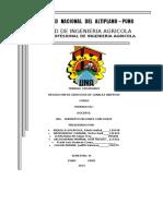 HIDRAULICA TRABAJO TODO.docx