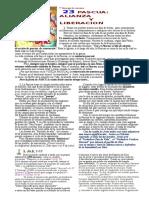 C23-Pascua, alianza y liberación  (5º cuaresma).odt