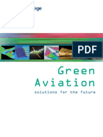 Green Aviation booklet 2012 (1).pdf