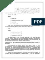 EEC201 Experiment 6 FDS L062