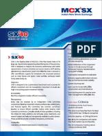 SX40-Leaflet.pdf