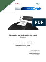 manualcursoerdas2011-140202124012-phpapp01