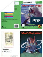 What-s-That-Noise.pdf
