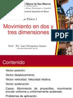 3.- Minas Movimiento 3D 2016-1