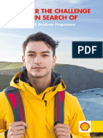 Shell Graduate Brochure Web2016