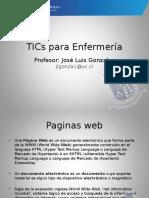 03.Consideracion Primera Entrega Creacion Pagina Web