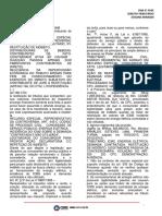 Cópia de PDF Aula 06