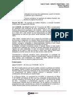 Cópia de PDF Aula 07