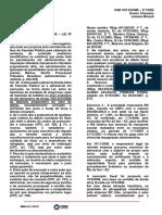 Cópia de PDF Aula 08
