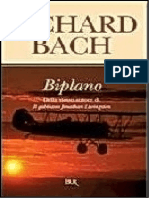 Biplano - Richard Bach