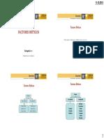 factores-bioticos1-Relacoes
