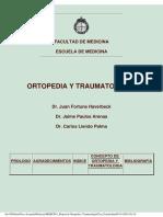 Manual de Ortopedia y Traumatologia PUC.pdf