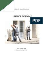 Buscapessoal Completo Revisado2013 131029052041 Phpapp01