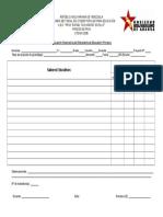 Boletin Informativo 2013-2014 adrian