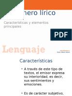 genero_lirico.ppsx