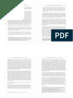 03 Disposiciones Fundamentales Jerarquia Superior Parte02