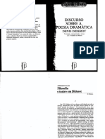 156871978-DIDEROT-Denis-Discurso-Sobre-a-Poesia-Dramatica.pdf