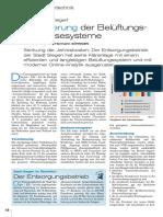2003 07 WWT Fachartikel Soehngen Siegen