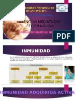 ATENCION MEDIATA DEL RECIEN NACIDOEXPO.pptx