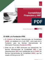 Contabilidad_Financiera[1]